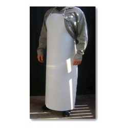 DELANTAL PVC 600 MICRONES 1.20 X 0.90