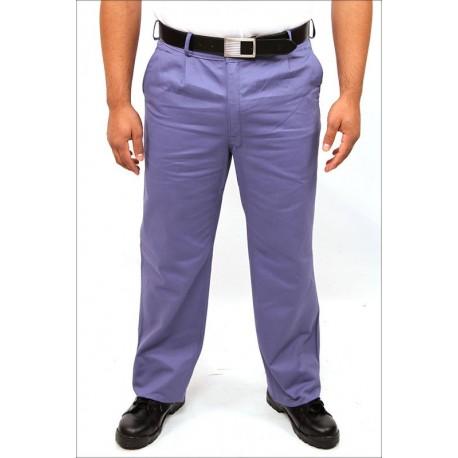Pantalón de trabajo Gabardina