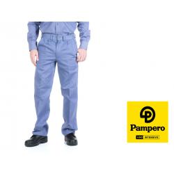 Pantalón de trabajo  GRAFA 70 OMBU